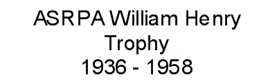 ASRPA william henry 36-58